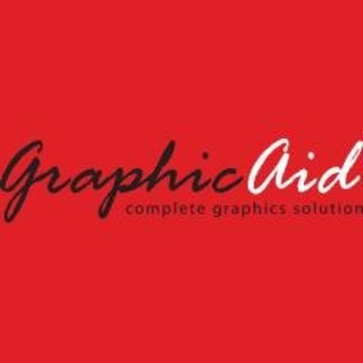 Graphic Aid in New York, NY Photo Retouchers