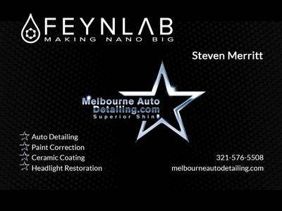 Melbourne Paint Correction & Auto Detailing in Melbourne, FL 32934 Auto Cleaning & Detailing