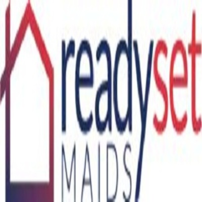 Ready Set Maids - Houston in Houston, TX House Cleaning & Maid Service