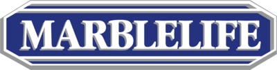 Marblelife of Philadelphia in Broomall, PA Fire & Water Damage Restoration