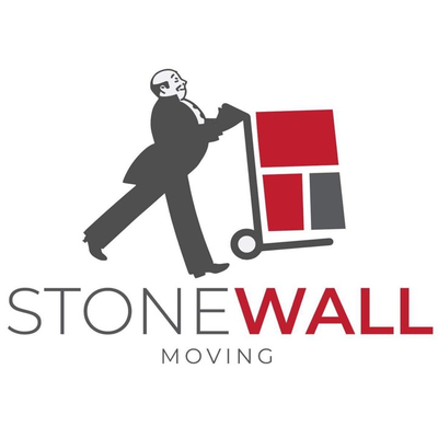 Stonewall Moving in Stockton, CA 95205