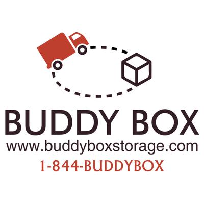Buddy Box Storage in Athens, AL Moving Companies