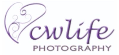 CWLIFE Photography in North Scottsdale - Scottsdale, AZ Photographers