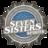 Seven Sisters Spirits in Detroit Lakes, MN 56501 Beer & Wine