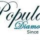 Popular Diaomonds Inc