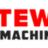 Gateway Shoe Machine Inc. in Lebanon, IL 62254 Gateway Computers