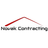 Novak Contracting LLP in Aitkin, MN 56431 Roofing Contractors