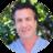 Joshua P. Light, MD in Boynton Beach, FL 33426 Health Care Information & Services