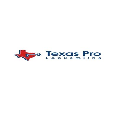 Texas Pro Locksmiths in San Antonio, TX Locks & Locksmiths