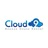 Cloud 9 Bounce House Rentals – Hartland in Hartland, WI 53029 Consultants - Party & Event Planning