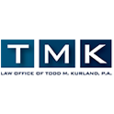 Law Office of Todd M. Kurland, P.A. in North Palm Beach, FL Business Legal Services