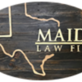 Photo of Maida Law Firm