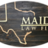 Maida Law Firm in Bellaire - Houston, TX 77074 Medical Attorneys