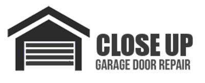 Close Up Garage Door Repair - DC in Washington, DC 20018 Garage Door Repair