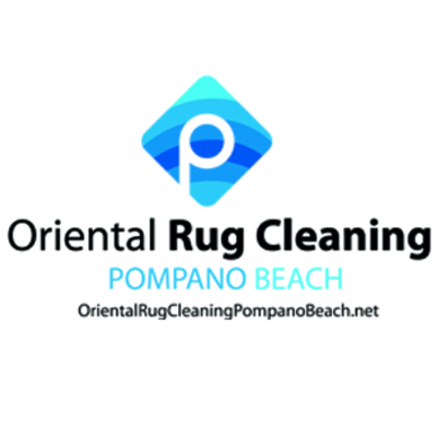 Oriental Rug Cleaning Pompano Beach in Pompano Beach, FL Carpet Cleaning & Repairing