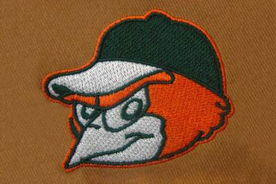 Machine Embroidery Designs in New York, NY Graphic Design Services