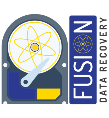 Fusion Data Recovery in Lehi, UT Data Recovery Service