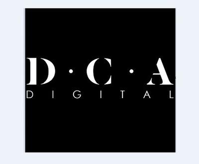 Baltimore SEO: DCA Digital (TOP RATED) in Inner Harbor - Baltimore, MD 21202