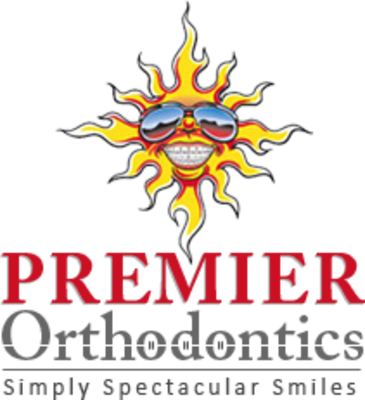 Premier Orthodontics Of North Phoenix in Desert View - Phoenix, AZ Dental Clinics