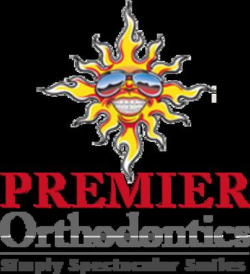 Premier Orthodontics Of North Phoenix in Desert View - Phoenix, AZ 85050 Dental Clinics