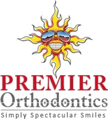 Premier Orthodontics Of Central Phoenix in North Mountain - Phoenix, AZ Dental Clinics