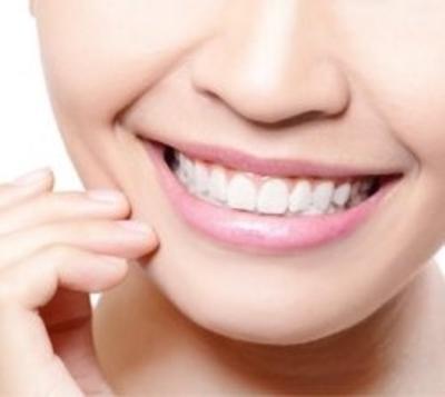 Dentist Brooklyn in Gravesend-Sheepshead Bay - Brooklyn, NY Dental Clinics