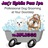 Jen's Mobile Paw Spa in Lockport, NY 14094 Dog Grooming School