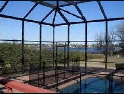 Winter Park Pool Screen Repair in Winter Park, FL Swimming Pool Wiring