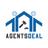 Agentsdeal - Discount Realtor in Cambrian Park - San Jose, CA 95124 Real Estate Agents