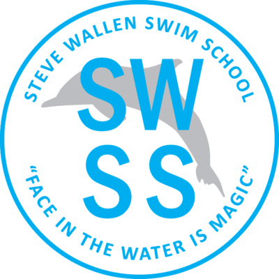 Steve Wallen Swim School in Roseville, CA Swimming Instruction
