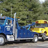 Grand Prix Motors Towing in Danbury, CT 06810 Auto Towing Services