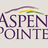 AspenPointe Child & Family Services in Southeast Colorado Springs - Colorado Springs, CO 80910 Mental Health Counselors