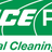 Office Pride® Commercial Cleaning Services of Richmond-Sandston in Sandston, VA 23150 Building Cleaning Exterior