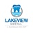 Lakeview Dental  in Coeur d Alene, ID 83814 Dental Clinics