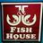 J&J FISH HOUSE in BOLIVAR, TN 38008 American Restaurants