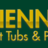 Vienna Hot Tubs and Patio in Mc Lean, VA 22102 Shopping Carts & Baskets Repairing