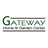 Gateway Home & Garden Center in Warrenton, VA Landscape Gardeners