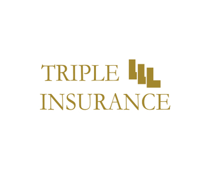Triple L Insurance in Palm City, FL Homeowners & Renters Insurance