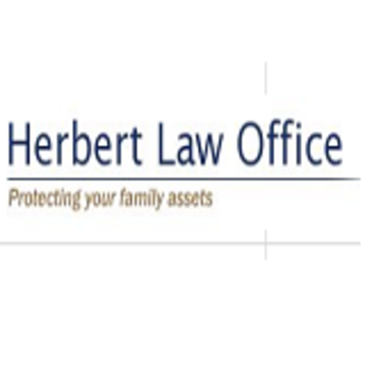 Herbert Law Office, Business Law & Estate Planning Lawyer in Palmdale, CA Attorneys