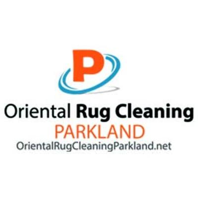 Oriental Rug Cleaning Parkland in Parkland, FL Carpet Cleaning & Repairing