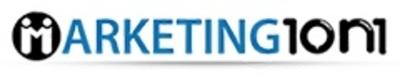 Marketing1on1 Internet Marketing & SEO in Huntington Beach, CA 92647 Internet Services
