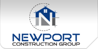 Newport Construction Group in Business District - Irvine, CA 92612