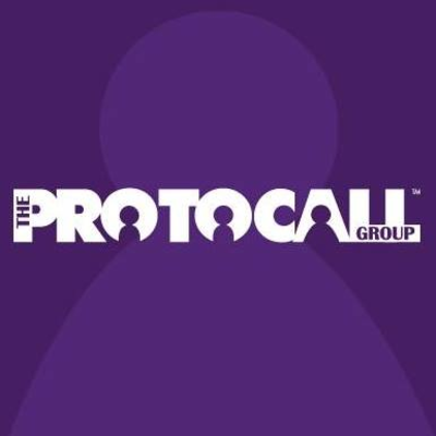 The Protocall Group in Vineland, NJ 08360