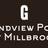 Grandview Pointe in Millbrook, AL 36054 Apartment Rental Agencies