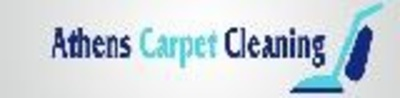 Athens Carpet Cleaning in Athens, GA 30606 Carpet Cleaning & Repairing
