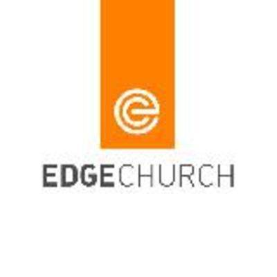 Edge Church in Centennial, CO Adventist Churches