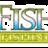 Fishtale Charters in Babylon, NY 11702 Boat Fishing Charters & Tours