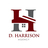 D. Harrison Agency in Pikesville, MD 21208 Insurance Agencies and Brokerages
