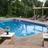Valley Pools & Spas in Burnsville, MN 55337 Swimming Pools