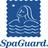 Anchor Pools Inc in Yorktown, VA 23693 Swimming Pools